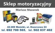 mazanek1