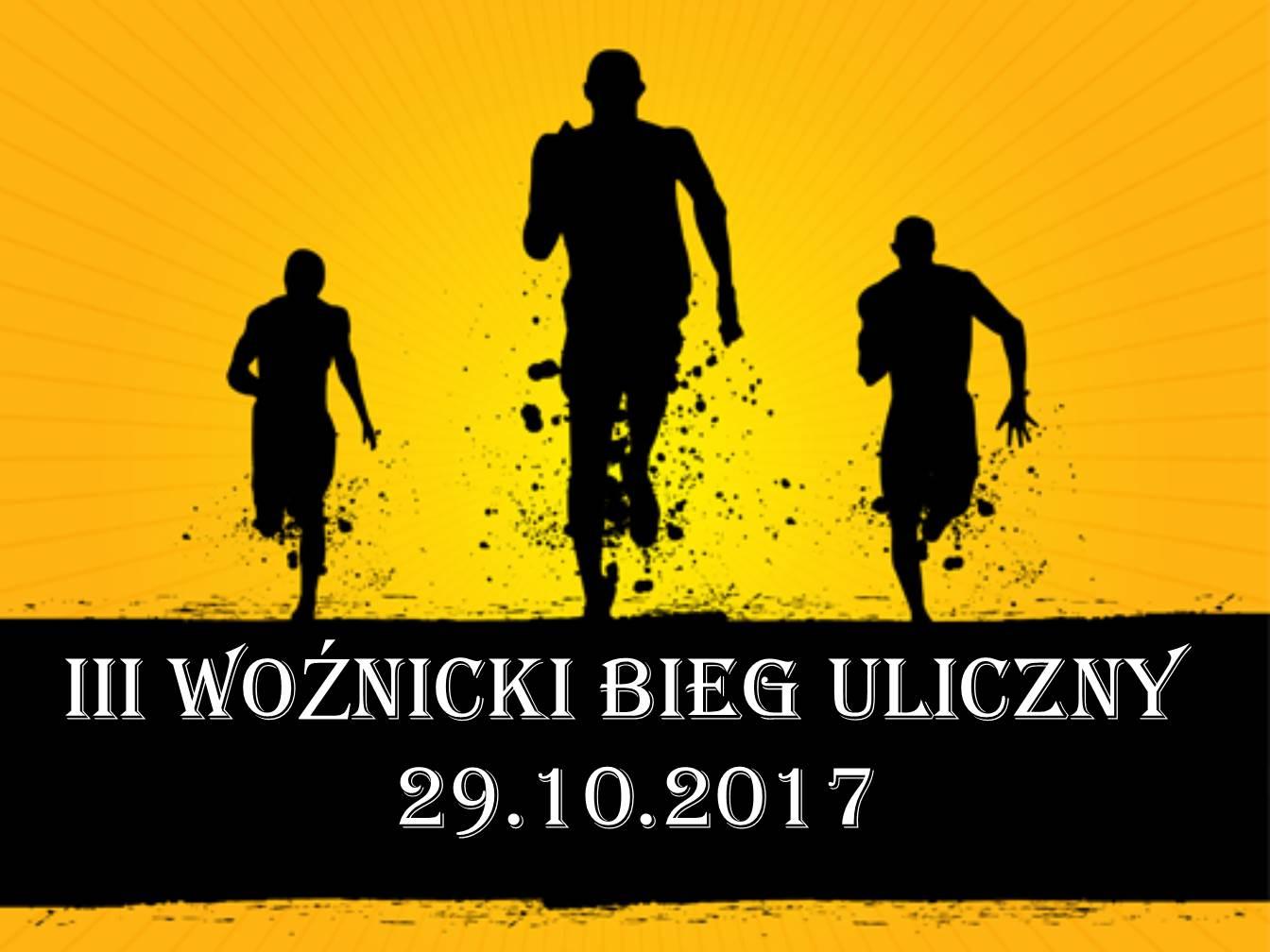 logo 3 wbu jpg