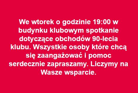 Screenshot_2019-08-26 MLKS Woźniki - Strona główna